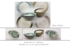 01-BOLS-COCO