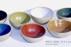 03-BOLS-LUNA