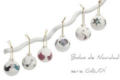 01-BOLAS-GAUDI-1500-X-900