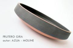 010-FRUTERO-GIRA