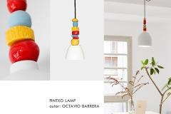 09-PINTXO-LAMP